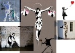 collage_Banksy