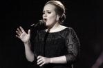 Adele, someone like you premios Grammy