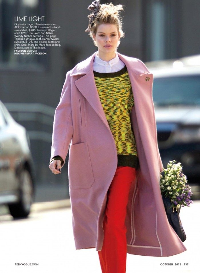 Carolin-Loosen-by-Hans-Feurer-Big-Time-Teen-Vogue-October-201
