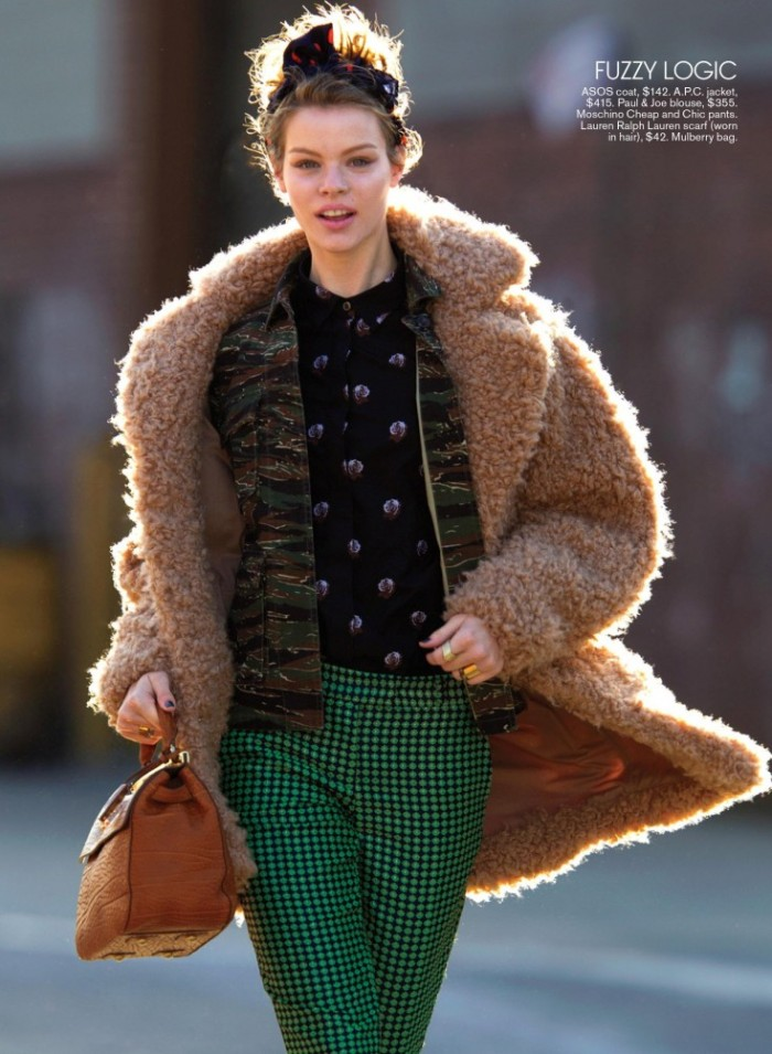 Carolin-Loosen-by-Hans-Feurer-Big-Time-Teen-Vogue-October
