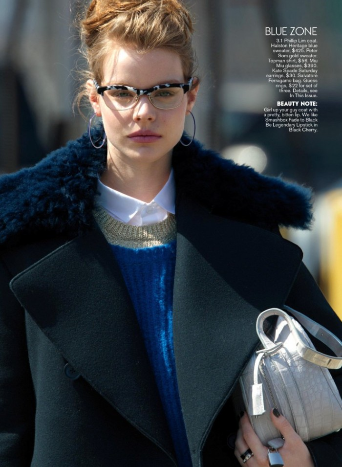 Carolin-Loosen-by-Hans-Feurer-Big-Time-Teen-Vogue-October-2013