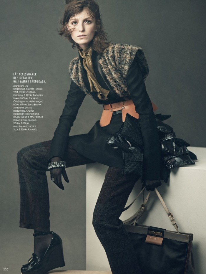 Clara-Nergårdh-for-Elle-Sweden-October-2013-Andreas-Sjodin