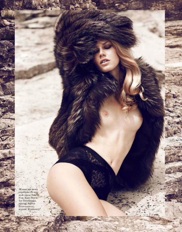 lisette-van-den-brand-by-chris-nicholls-for-elle-russia-november-2013-1