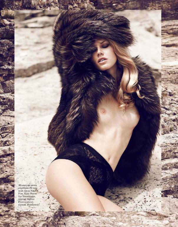 lisette-van-den-brand-by-chris-nicholls-for-elle-russia-november-2013-1