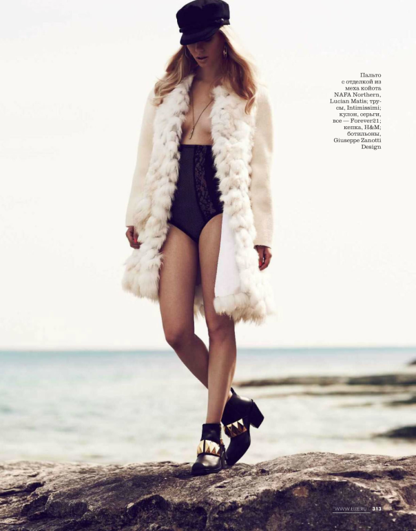 lisette-van-den-brand-by-chris-nicholls-for-elle-russia-november-2013-2