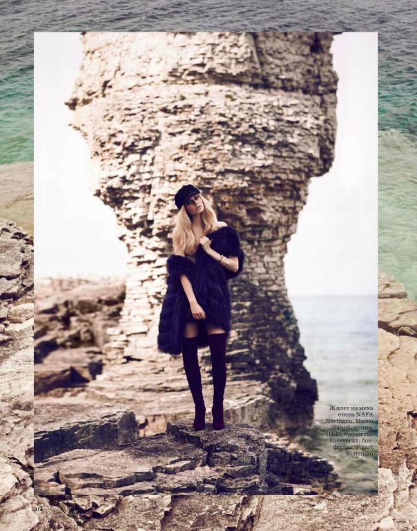 lisette-van-den-brand-by-chris-nicholls-for-elle-russia-november-2013-4