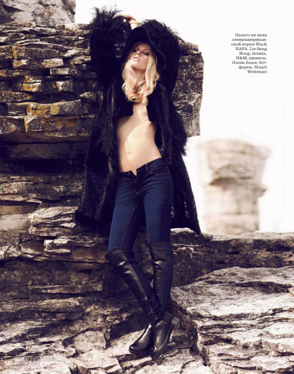 lisette-van-den-brand-by-chris-nicholls-for-elle-russia-november-2013-6
