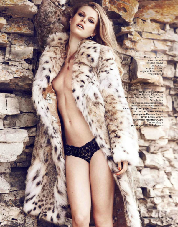 lisette-van-den-brand-by-chris-nicholls-for-elle-russia-november-2013-8