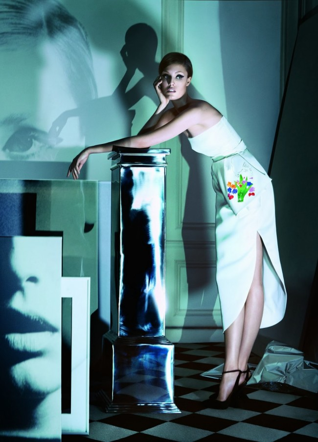 Nadja-Bender-for-Dior-Magazine-Fall-2013-Camilla-Akrans-10-650x903