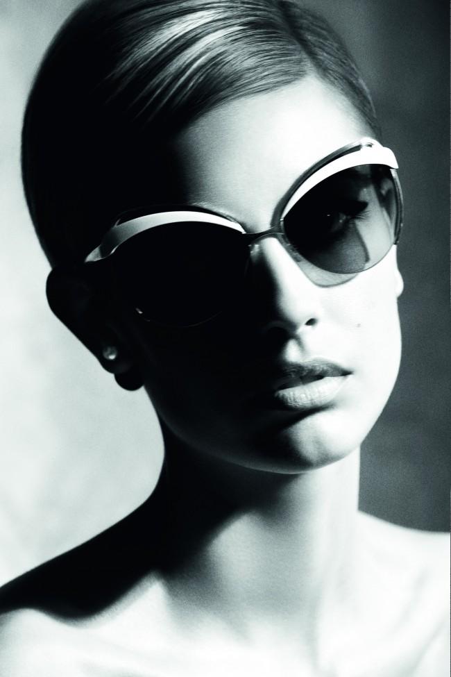 Nadja-Bender-for-Dior-Magazine-Fall-2013-Camilla-Akrans-4-650x975