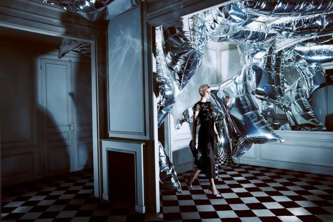 Nadja-Bender-for-Dior-Magazine-Fall-2013-Camilla-Akrans-7-650x433