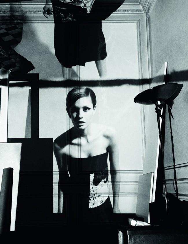 Nadja-Bender-for-Dior-Magazine-Fall-2013-Camilla-Akrans-8-650x843