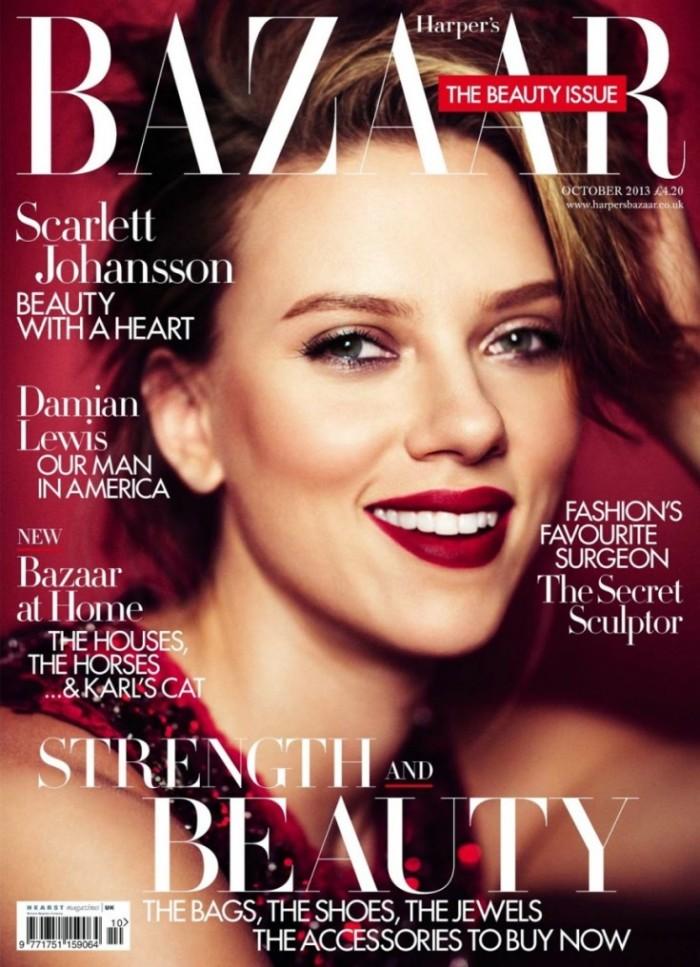 Scarlett-Johansson-by-Alexi-Lubomirski-1-735x1016