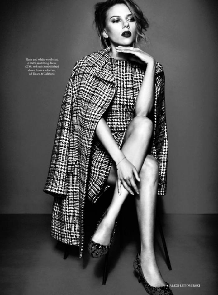 Scarlett-Johansson-by-Alexi-Lubomirski-2-735x993