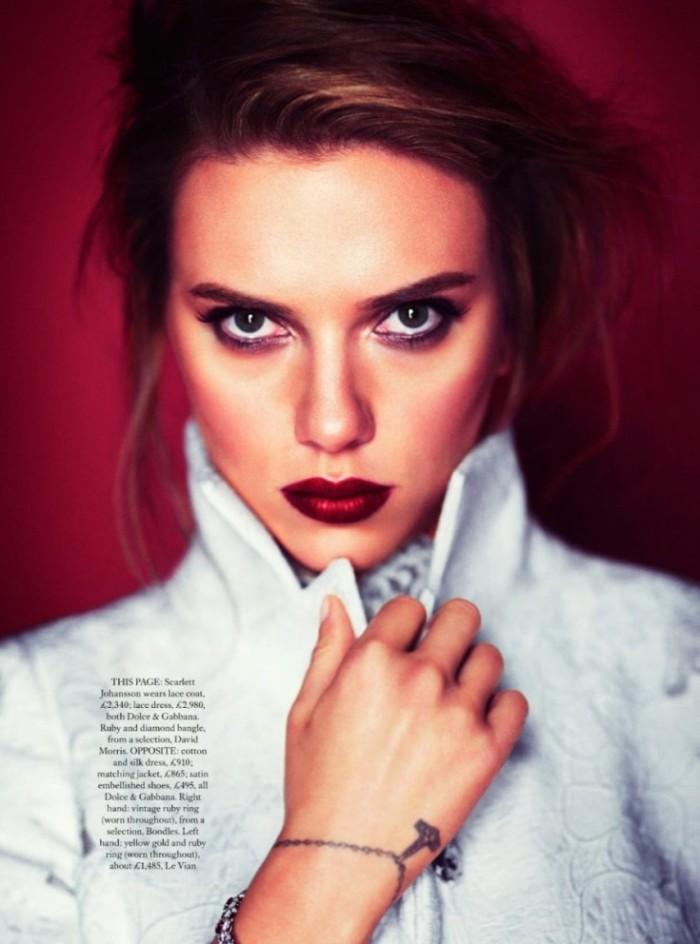 Scarlett-Johansson-by-Alexi-Lubomirski-4-735x992