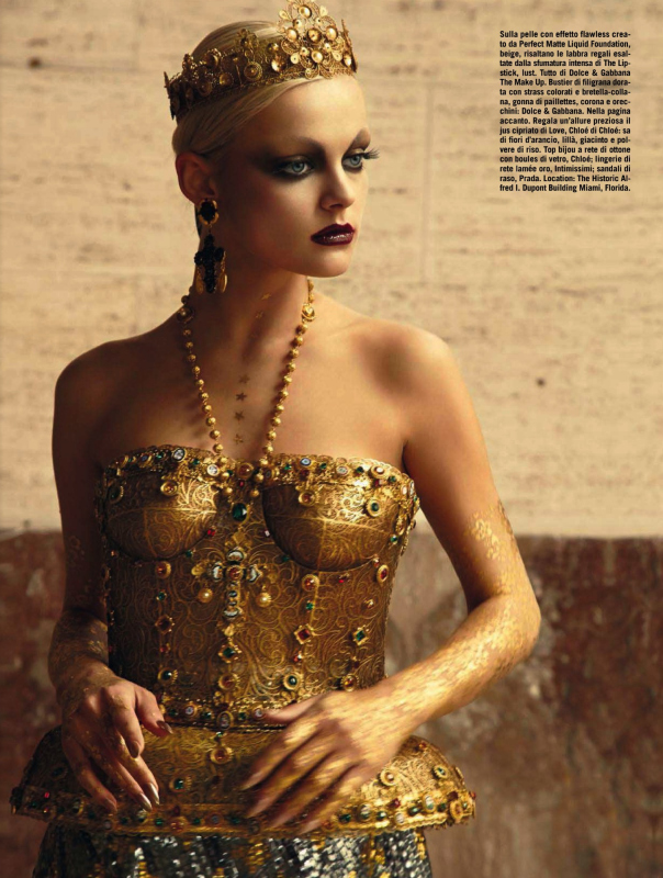 viktoriya-sasonkina-by-greg-lotus-for-vogue-italia-october-2013-2