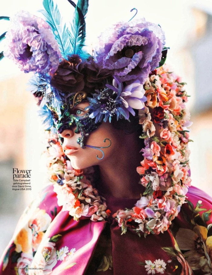 vogue-netherlands-november-2013-flower-bomb