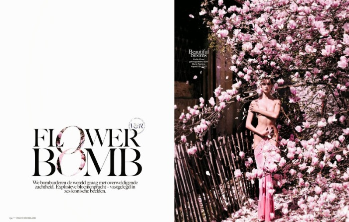 vogue-netherlands-november-2013-flower-bomb4