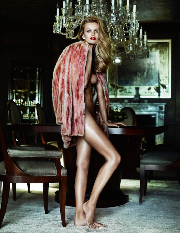 vparis-fashiontography-testino-11