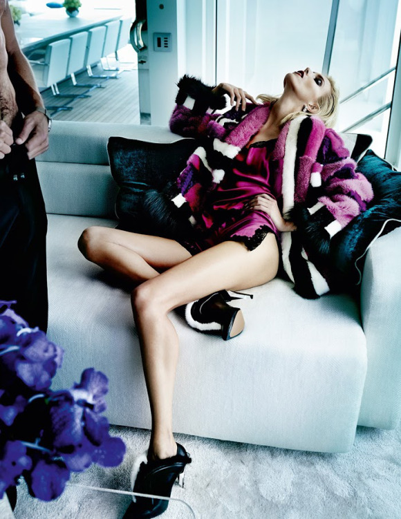 vparis-fashiontography-testino-14
