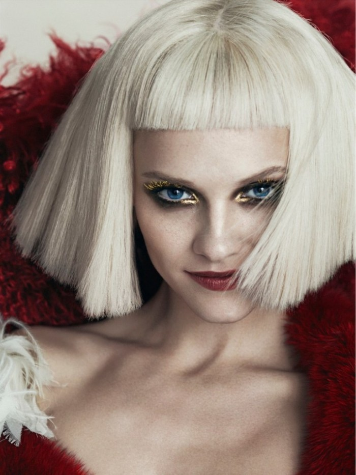 Ginta-Lapina-By-Norman-Jean-Roy-For-Allure-Russia-December-2013-3-768x1024