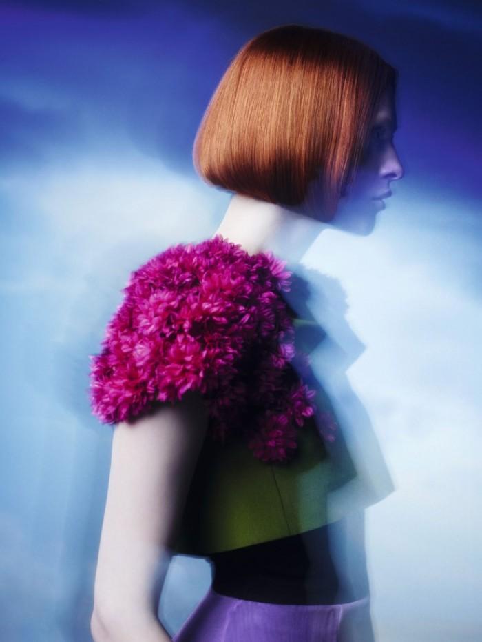 Karen-Elson-for-Vogue-China-Collections-Fall-2013-Sølve-Sundsbø-1-735x978