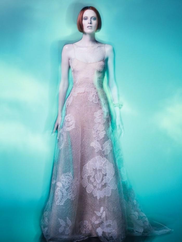 Karen-Elson-for-Vogue-China-Collections-Fall-2013-Sølve-Sundsbø-2-735x980