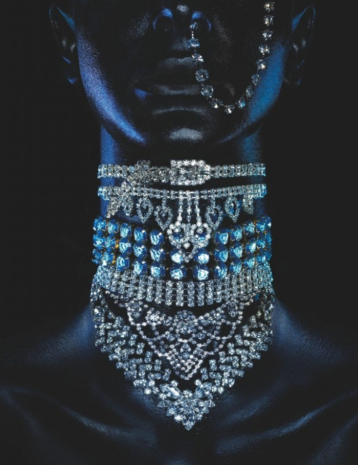 Shu-Akashi-Beauty-Photography-jewels-787x1024