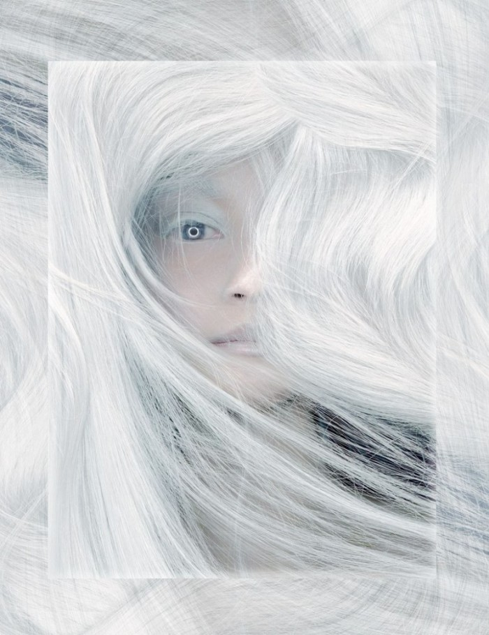 Shu-Akashi-Beauty-Photography-white-787x1024