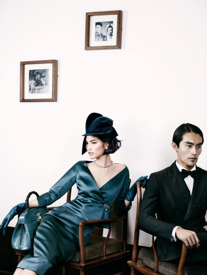 Sui-He-by-Mario-Testino-Portrait-Of-A-Lady-Vogue-China-December-2013-13-735x976
