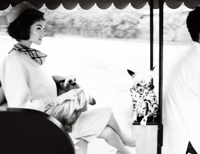 Sui-He-by-Mario-Testino-Portrait-Of-A-Lady-Vogue-China-December-2013-6-735x565