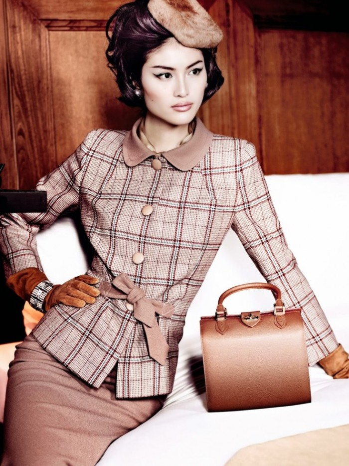 Sui-He-by-Mario-Testino-Portrait-Of-A-Lady-Vogue-China-December-2013-735x980