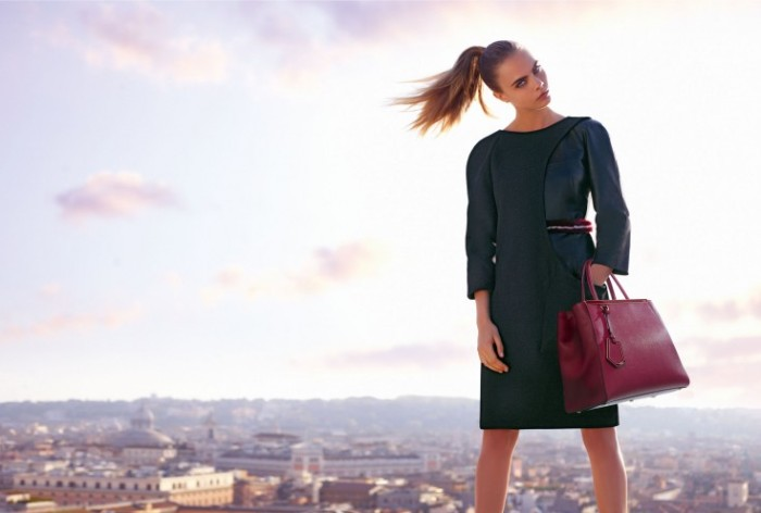 cara-delevingne-saskia-de-brauw-by-karl-lagerfeld-for-fendi-campaign-fw-2013-2014-12-735x496