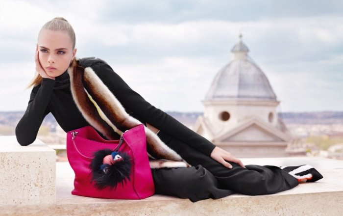 cara-delevingne-saskia-de-brauw-by-karl-lagerfeld-for-fendi-campaign-fw-2013-2014-735x463