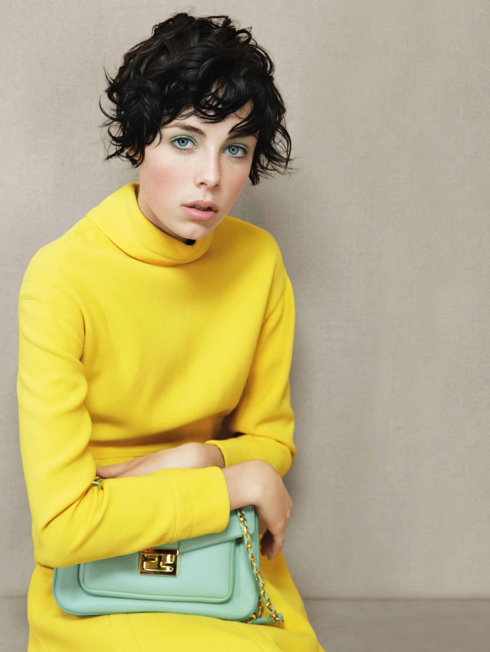 edie-campbell-vogue-uk-1
