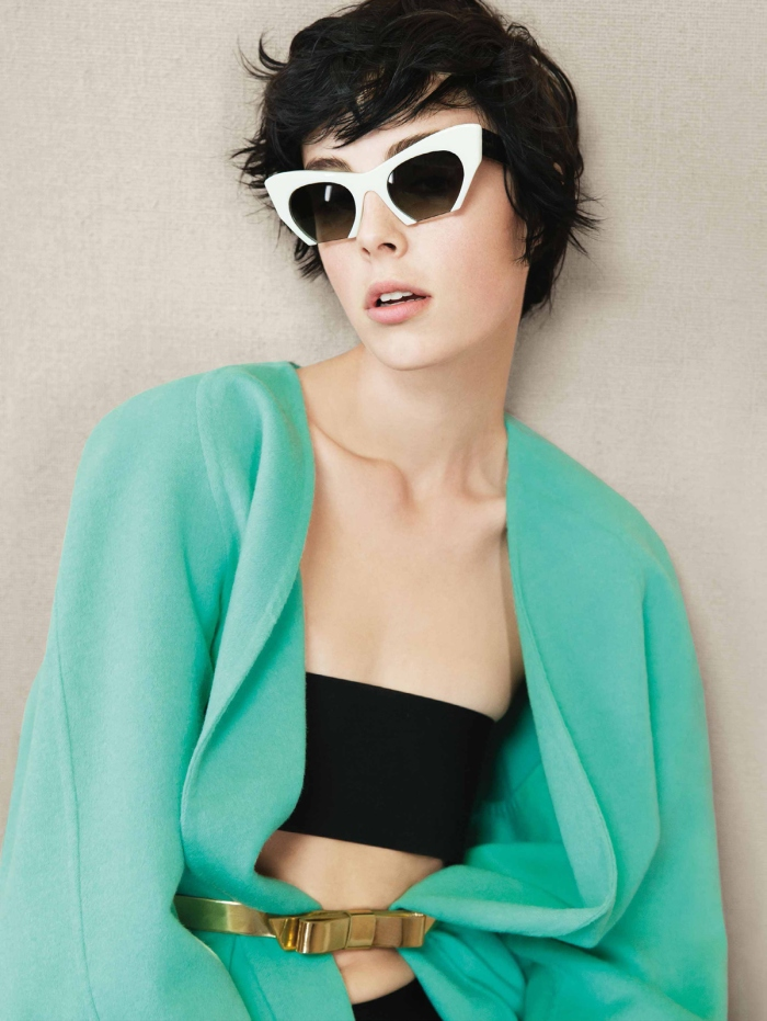 edie-campbell-vogue-uk-2