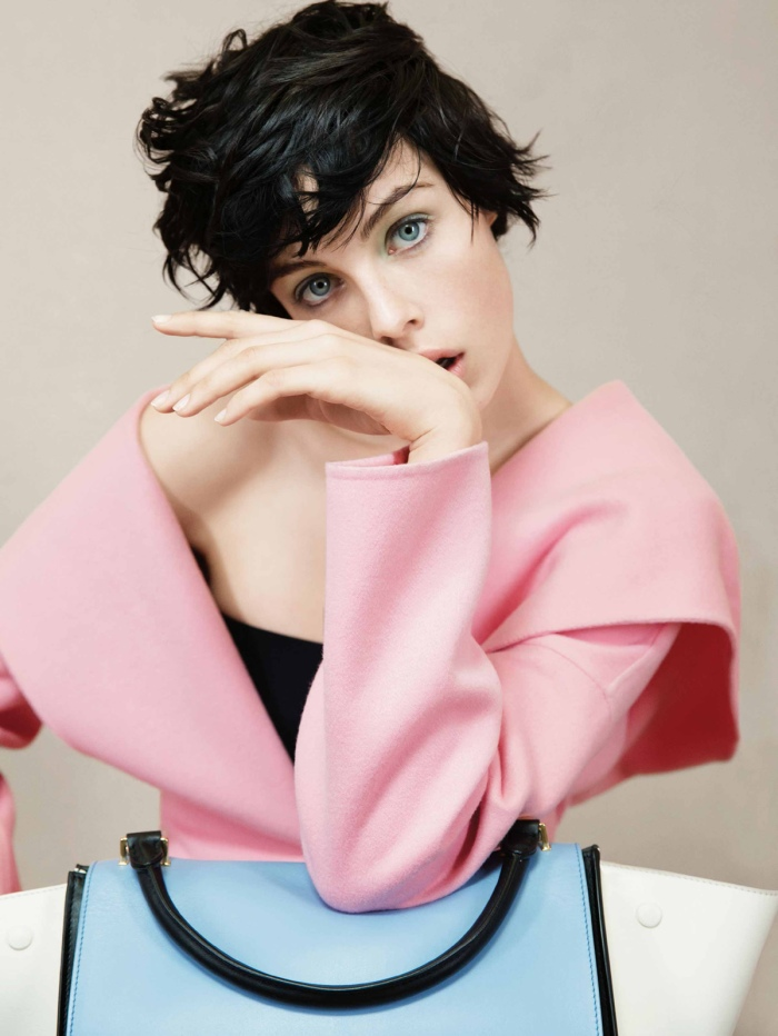 edie-campbell-vogue-uk-4