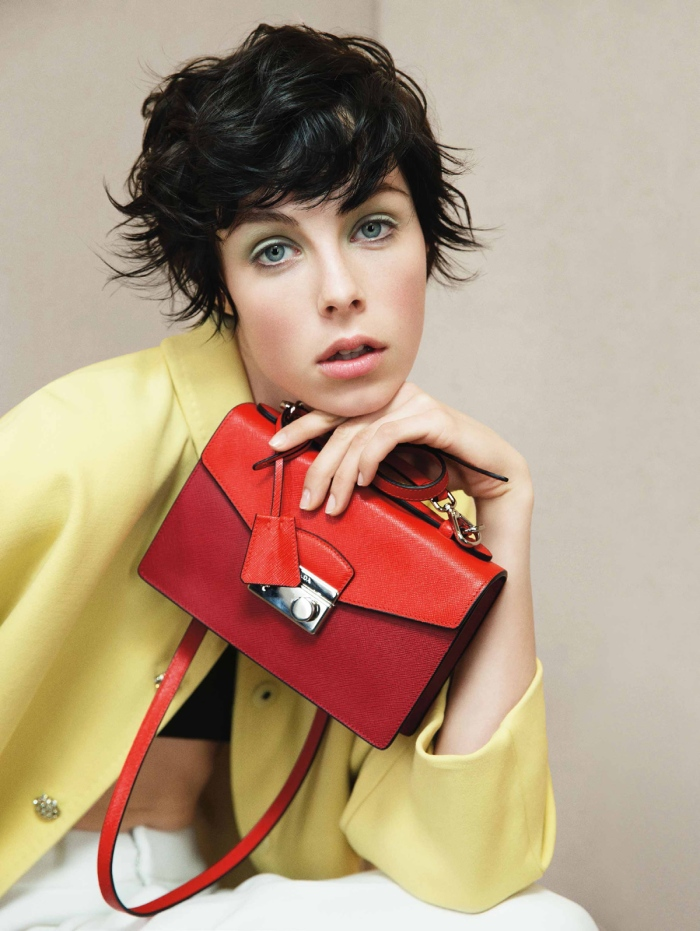 edie-campbell-vogue-uk-5