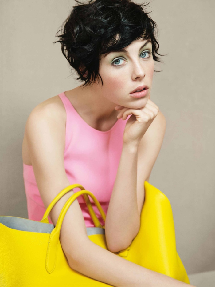 edie-campbell-vogue-uk-8