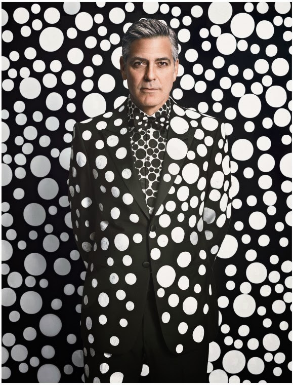 george-clooney-by-emma-summerton-for-w-magazine-december-2013january-2014-1