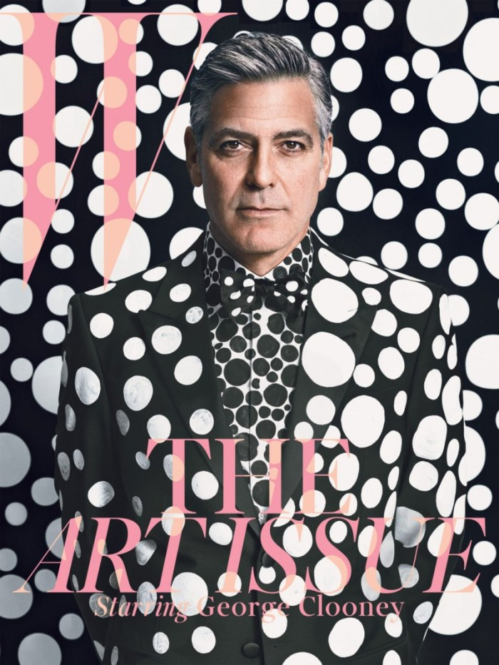 george-clooney-by-emma-summerton-for-w-magazine-december-2013january-2014-4