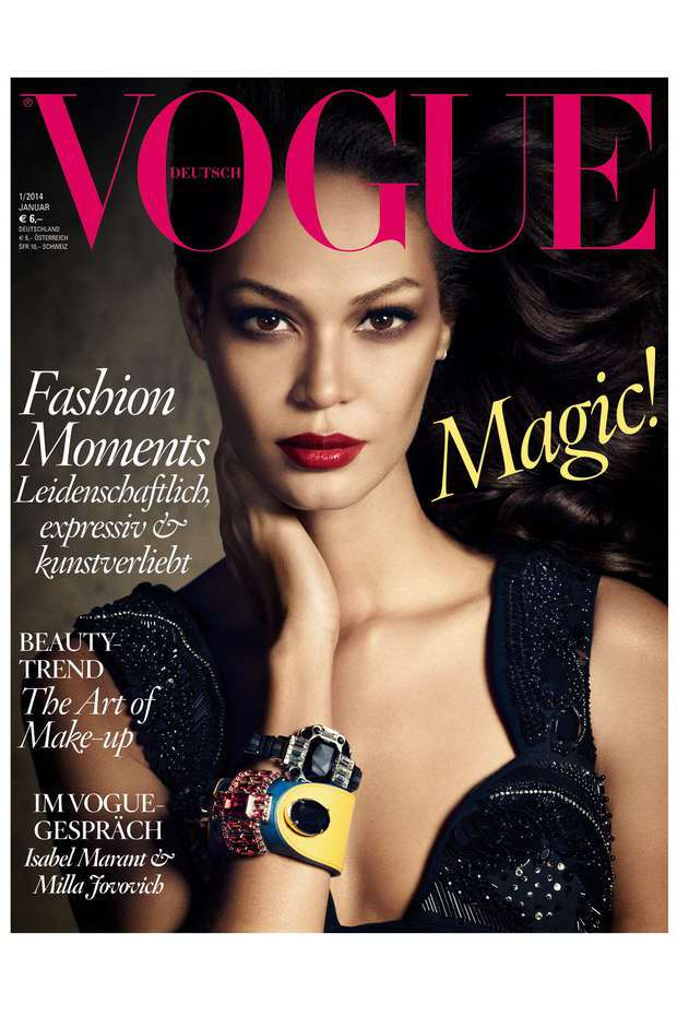 joan-smalls-by-luigi-and-daniele-iango-for-vogue-germany-january-2014-3