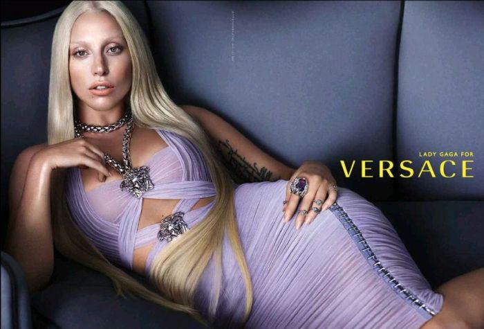 lady-gaga-versace-ss-2014-1