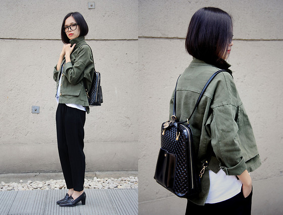 3655383_ianc-army-green