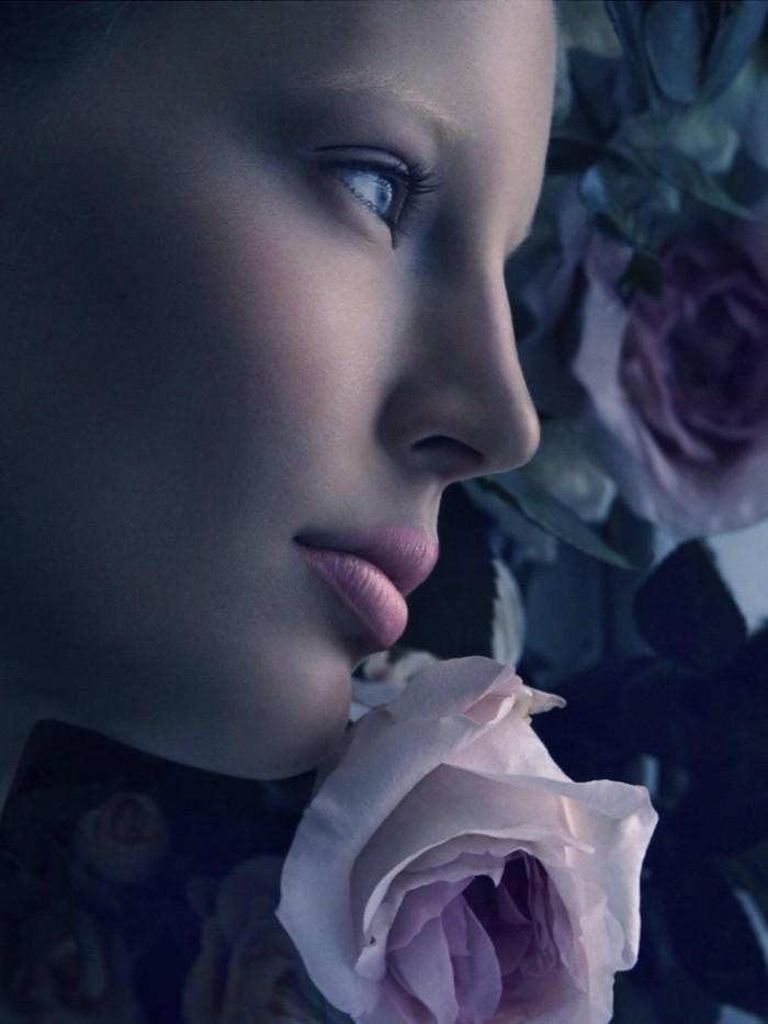 Elisabeth-Erm-by-Camilla-Akrans-Morning-Dew-Dior-5-Spring-2014-5-735x980