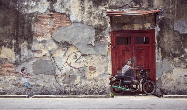 Ernest-Zacharevic