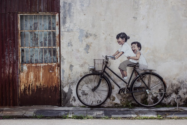 Ernest-Zacharevic1