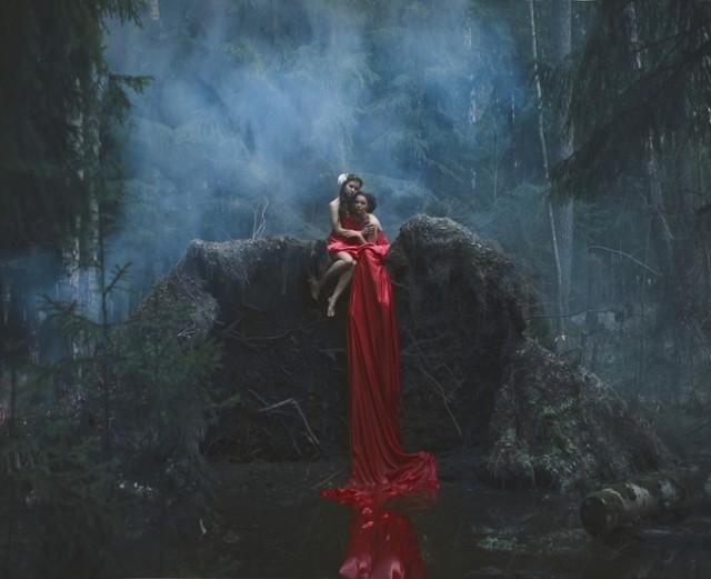 Katerina-Plotnikova-13