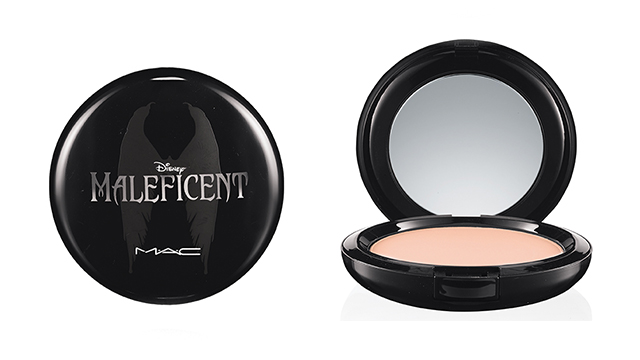 MAC-Maleficent-collection-10