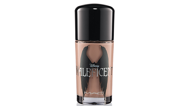 MAC-Maleficent-collection-12